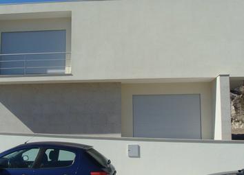 Thumbnail Villa for sale in Povoa De Lanhoso, Braga, Portugal