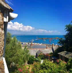 Thumbnail 4 bed property to rent in Mount Pleasant Street, Mousehole