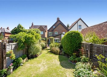 4 bed semi-detached house for sale in Wheeler Lane, Witley, Godalming GU8