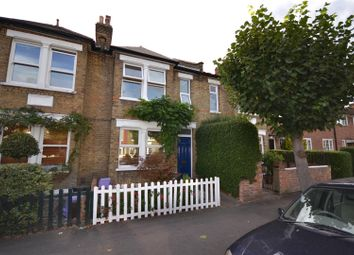 Thumbnail 2 bed property to rent in Vernon Avenue, London