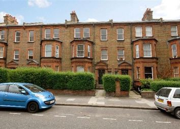 Thumbnail 4 bed property to rent in Essendine Mansions, Maida Vale