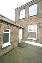 Thumbnail 3 bed maisonette to rent in High Street, Deal