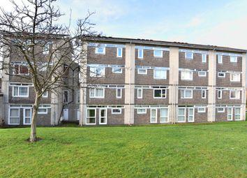 Thumbnail 2 bedroom flat for sale in Chatsworth Grove, Harrogate
