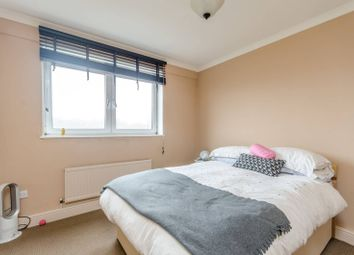 Thumbnail 2 bed flat for sale in Tilford Gardens, Wimbledon