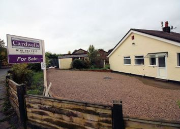 Thumbnail Property for sale in Croft Drive, Tottington, Bury