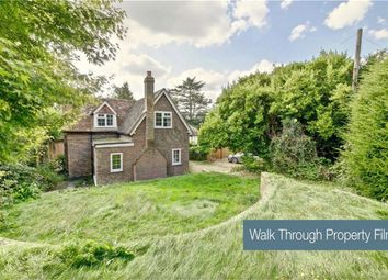 3 bed detached house for sale in Brenchley Road, Brenchley, Tonbridge TN12