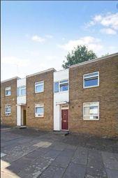 Thumbnail 4 bed semi-detached house to rent in Desborough Close, Bayswater, Paddington, London