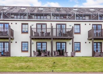 Thumbnail 1 bed flat for sale in Flat 16, Ullswater Suites, Whitbarrow Village, Berrier, Penrith, Cumbria