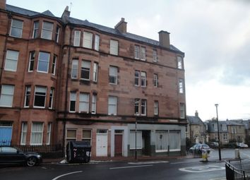 Thumbnail 2 bed flat to rent in Montpelier Terrace, Edinburgh
