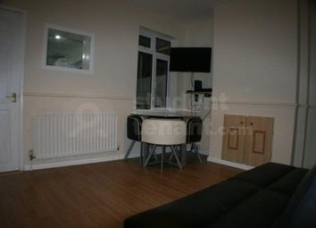 Thumbnail 4 bed terraced house to rent in Charter Street, Gillingham, Medway