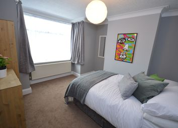 Thumbnail 6 bed semi-detached house for sale in Old Lane, Leeds