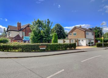 Astor Road, Streetly, Sutton Coldfield B74