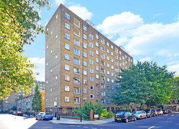 Thumbnail 2 bed flat to rent in Osnaburgh Street, Euston