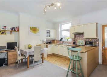 Thumbnail 2 bed terraced house for sale in Frederick Street, Oswaldtwistle, Lancashire