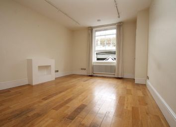 Thumbnail 2 bedroom flat to rent in Kennington Oval, London
