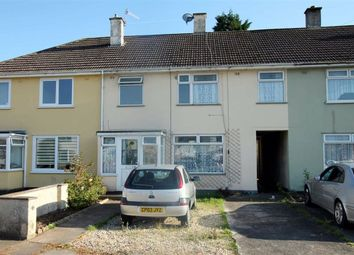 Thumbnail 4 bed property for sale in Aylminton Walk, Lawrence Weston, Bristol