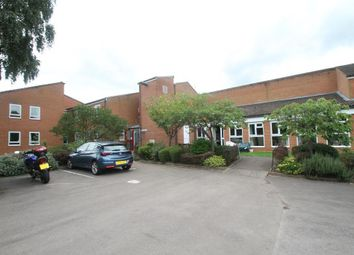 Thumbnail 1 bed property to rent in Lanescourt Close, Tewkesbury