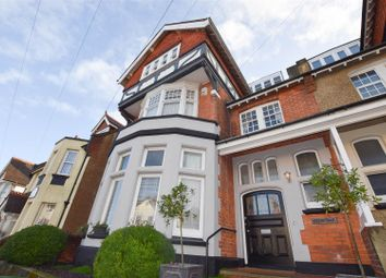 Thumbnail 6 bed property for sale in Tower Road West, St. Leonards-On-Sea