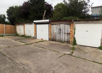 Thumbnail Property for sale in The Westerings, Great Baddow, Chelmsford