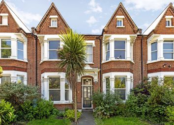 Thumbnail 6 bed property for sale in Poynders Road, Clapham, London