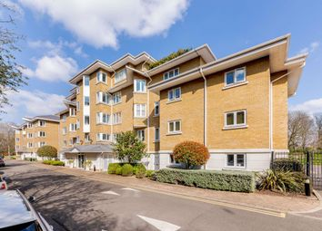 Strand Drive, Richmond TW9. 5 bed flat for sale