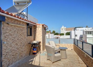 Thumbnail 2 bed town house for sale in Alvor, Algarve, Portugal