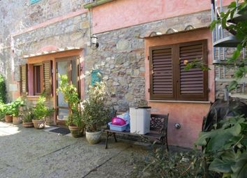 Thumbnail 2 bed apartment for sale in Vicolo Vincenzo Gioberti, Castellina Marittima, Pisa, Tuscany, Italy