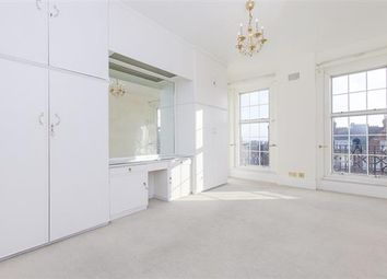 Thumbnail 5 bedroom flat to rent in Glentworth Street, Marylebone