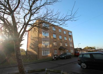 Thumbnail 2 bed flat to rent in Parker Court, Foredown Road, Brighton
