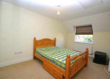 Thumbnail Room to rent in Benjamin Lane, Wexham, Berkshire