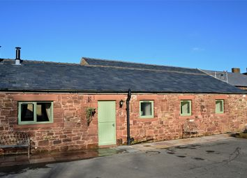 Thumbnail 2 bed cottage to rent in 2 Rookery Barns, Rottington, Whitehaven, Cumbria