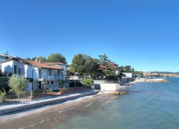 Thumbnail 3 bed villa for sale in Desenzano Del Garda, Brescia, Lombardia