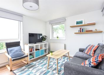 Thumbnail 1 bed flat for sale in Ormanton Road, London
