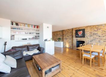 Thumbnail 2 bed flat to rent in Southwark Bridge Road, London