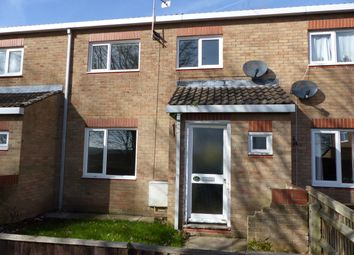 Thumbnail 3 bed terraced house to rent in Southwood Avenue, Coombe Dingle, Bristol