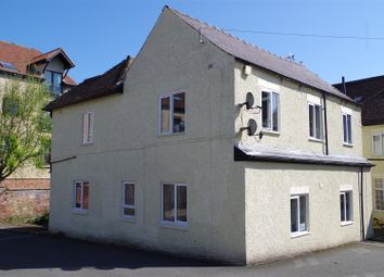 Thumbnail 1 bed flat for sale in Orchard Terrace, Boroughbridge, York