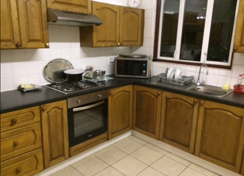 Thumbnail 4 bedroom semi-detached house to rent in Albert Road, Ilford