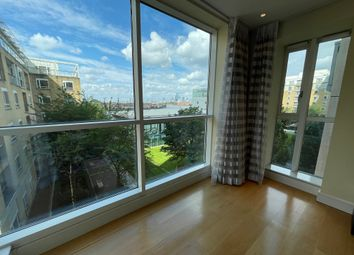 Thumbnail 2 bed flat to rent in Berkeley Tower, 48, Westferry Circus, Canary Wharf