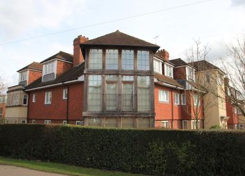 Thumbnail 2 bed flat for sale in Elmfield Place, Elmfield, Tenterden, Kent