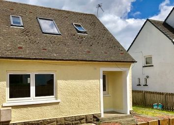 Thumbnail 2 bed end terrace house for sale in Lyle Crescent, Bishopton