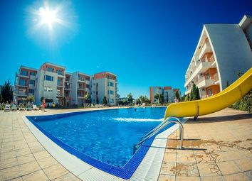 Thumbnail Studio for sale in Nessebar Fort Club, Sunny Beach, Bulgaria