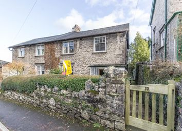 3 bed semi-detached house for sale in Hillfield, 17 Horncop Lane, Kendal LA9