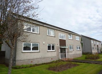 Thumbnail 1 bedroom flat to rent in Aviemore Gardens, Bearsden, Glasgow