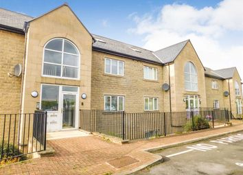 Thumbnail 2 bed flat for sale in Staincliffe Road, Dewsbury