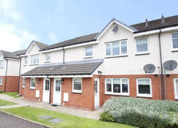 Thumbnail 2 bed flat for sale in Somerset Gardens, Ayr, South Ayrshire