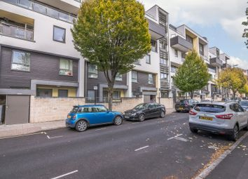 Thumbnail 3 bed flat for sale in Tiller Road, London