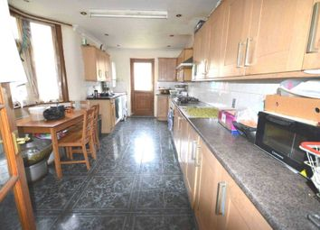 Thumbnail 3 bedroom semi-detached house to rent in Derby Road, London