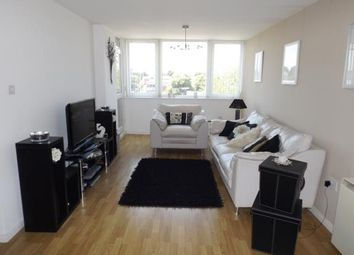 Thumbnail 2 bed flat for sale in Conway Street, Liverpool, Merseyside, Uk