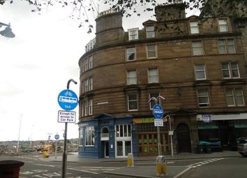 Thumbnail 2 bedroom flat to rent in 6 4/1 Whitehall Crescent, 4Au