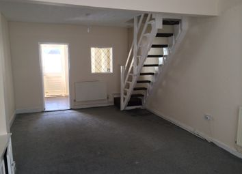 Thumbnail 2 bed terraced house to rent in Bala Street, Anfield, Liverpool